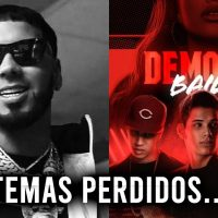 7 REMIX De TEMAZOS FAMOSOS Que NADIE RECUERDA (Trap Y Reggaeton)