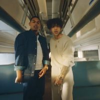 Micro TDH Ft. Myke Towers – El Tren (Official Video)