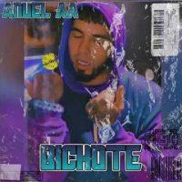 Anuel AA – Bichote