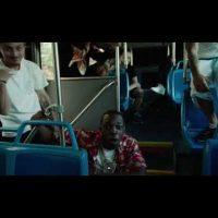 Eladio Carrión x J Balvin x Daddy Yankee x Bobby Shmurda – TATA Remix (Trailer Oficial)