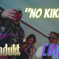 D Produkt Ft Chillin – No Kikeo (Video Official)