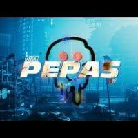 Farruko – Pepas (Official Trailer)