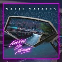 Natti Natasha – Noches En Miami (Official Audio)
